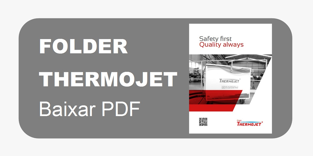 Folder Thermojet